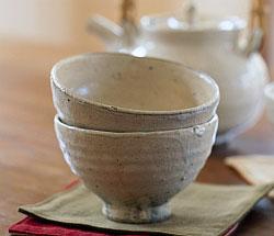 Травяной чай. Как изготовить дома